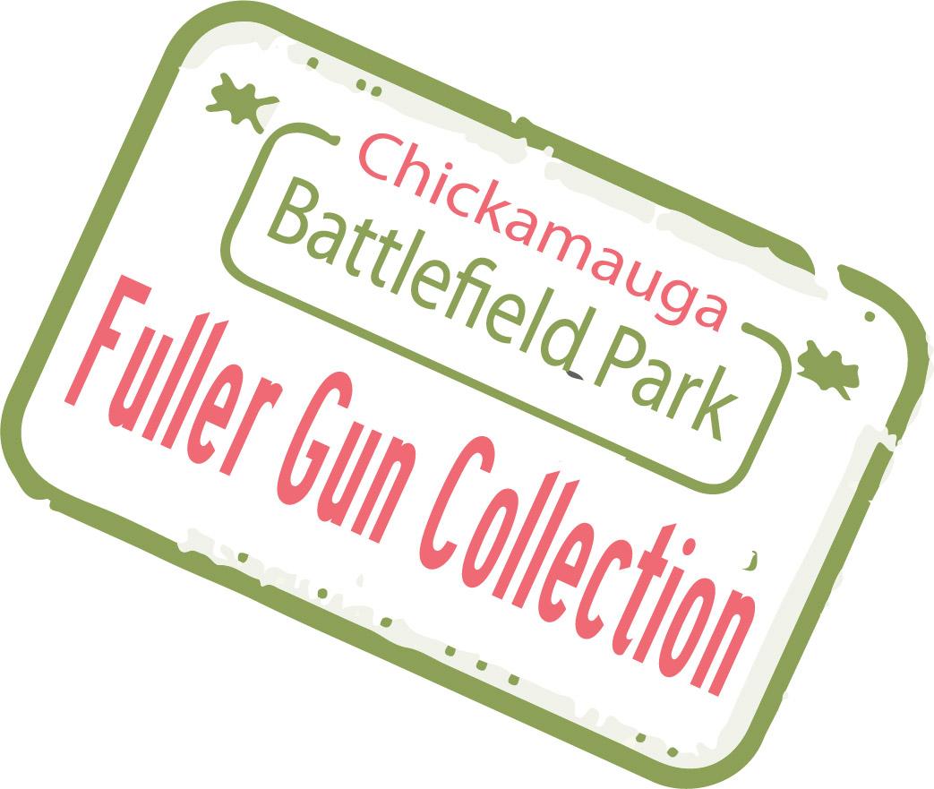 Fuller Gun Collection