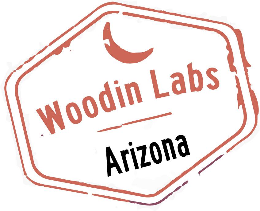 Woodin Labs