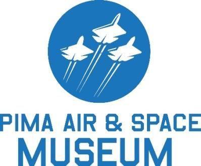 Pima Air Space Museum