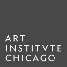 Harding Collection – Art Institute of Chicago