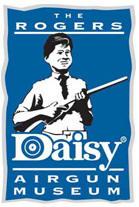 Daisy Airgun Museum