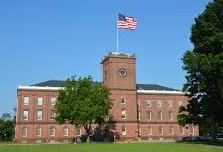 This image has an empty alt attribute; its file name is Gun-Museum-Springfield-Armory-National-Historic-Site-3.png