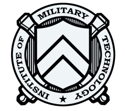 Institute of Military Technology