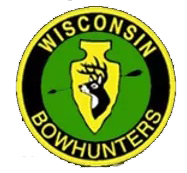 Museum of Bowhunting
