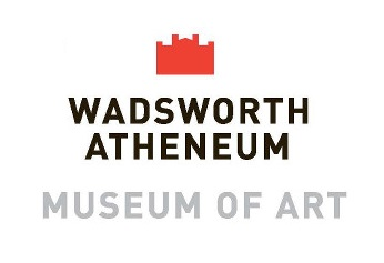 Wadsworth Atheneum – Colt's Firearms Collection