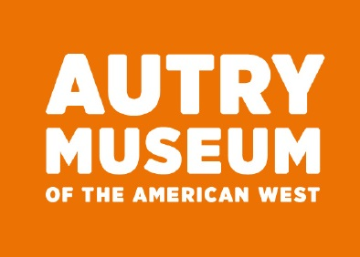 Autry National Center of the American West