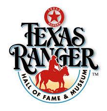 Texas Rangers Hall of Fame