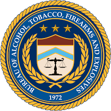 ATF's National Firearms Collection