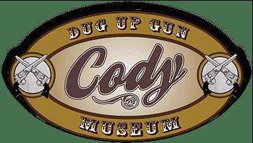 Dug Up Gun Museum