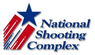 National Shooting Complex