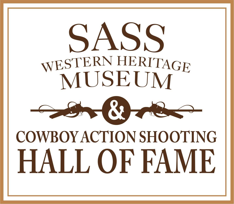 SASS Museum & Hall of Fame